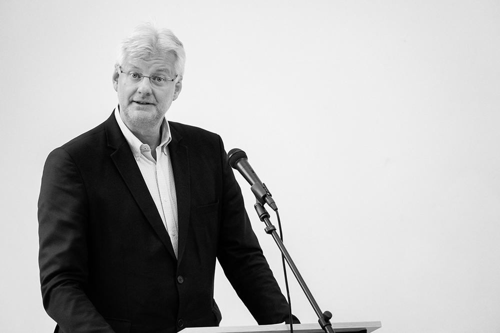 (c) Guy Kleinblatt